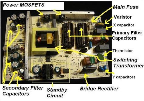 Power transformer maintenance field testing - CRUEL-PROVING GQ