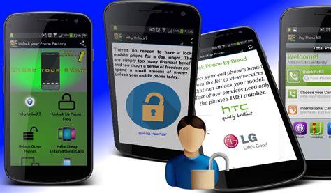 Firmware download for galaxy s5 neo smgf - CRUEL-PROVING GQ