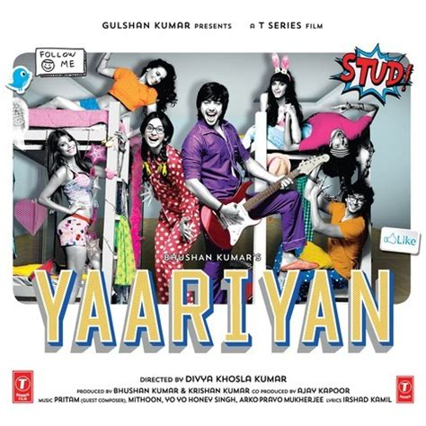 Downloadming latest bollywood hindi movie mp3 songs free